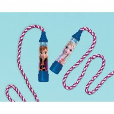 Disney Frozen 2 Jump Rope Favour
