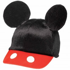 Mickey Mouse Party Supplies - Forever Deluxe Hat