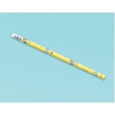 SpongeBob Pencils Favours