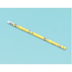 SpongeBob Squarepants Pencils Favours