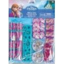 Disney Frozen Mega Mix Favours