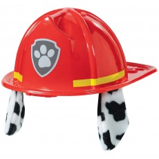 Paw Patrol Party Supplies - Deluxe Hat