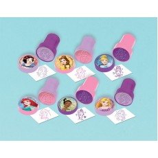 Disney Princess Dream Big Stamper Favours