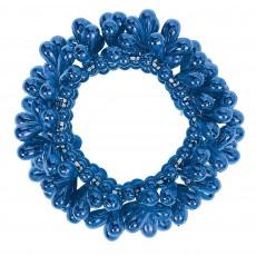 Blue Party Supplies - Bead Bracelet