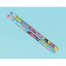 Trolls Pencil Favours