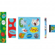 Dr Seuss Mega Mix Favours