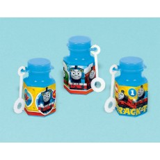 Thomas & Friends All Aboard Mini Bubbles