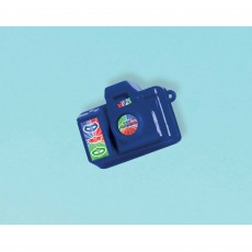 PJ Masks Mini Clicking Camera Favour