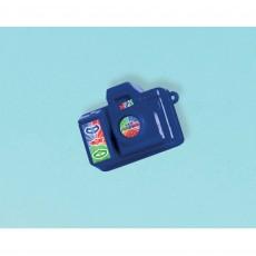PJ Masks Mini Clicking Camera Favour