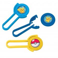 Pokemon Core Mini Disc Shooter Favours