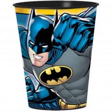 Batman Favour Plastic Cup