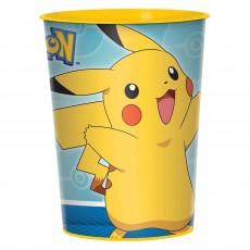 Pokemon Core Favour Plastic Cup