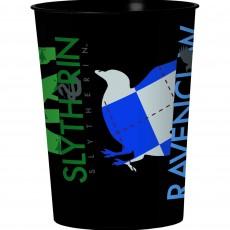 Harry Potter Favour Plastic Cup 473ml