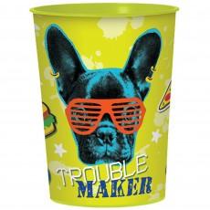 Epic Favour Plastic Cup