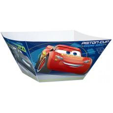 Disney Cars 3 Bowls Pack of 3