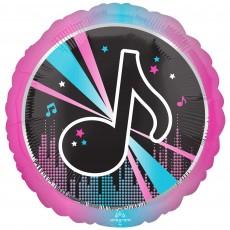 Internet Famous Party Decorations - Foil Balloon Jumbo HX