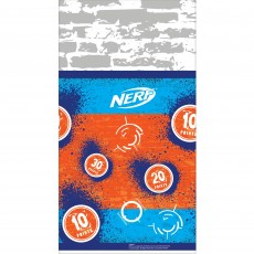 Nerf Paper Table Cover 1.37m x 2.43m