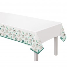 Koala Table Cover