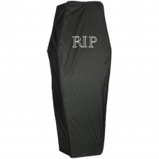 Halloween Cemetery Pop Up Coffin Misc Decoration