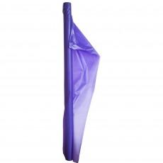 Purple Table Roll