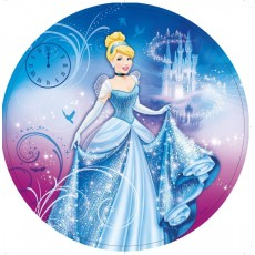 Cinderella Party Packs