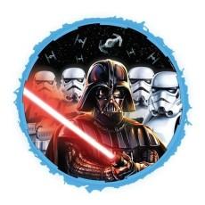 Star Wars Classic Pinata