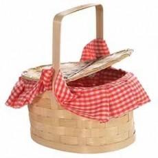 Dog Basket Purse Misc Accessorie