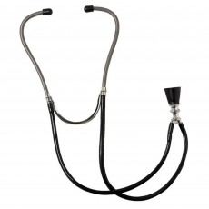 Careers Doctor Stethoscope Costume Accessorie