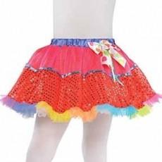 Fairies Party Supplies - Lollipop Fairy Tutu