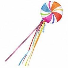 Fairies Party Supplies - Lollipop Fairy Wand