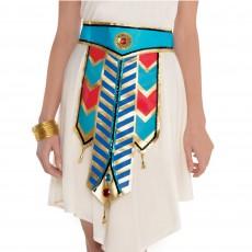 Gods & Goddesses Party Supplies - Goddess Belt