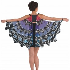 Misc Occasion Monarch Butterfly Wings Costume Accessorie