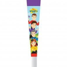 The Wiggles Blowouts 29.5cm Pack of 8