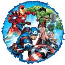 Avengers Epic Pinata