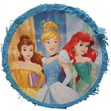 Disney Princess Dream Big Pinata
