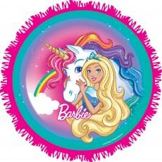 Barbie Dreamtopia Pinata