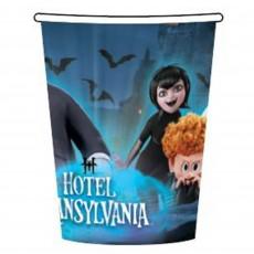 Hotel Transylvania Bargain Corner