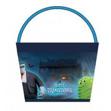 Hotel Transylvania Plastic Container Bargain Corner
