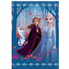 Disney Frozen 2 Loot Favour Bags 24cm x 16cm Pack of 8