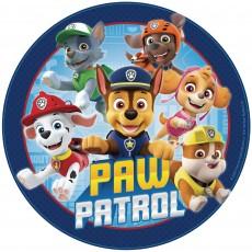 Paw Patrol Party Supplies - Pinata