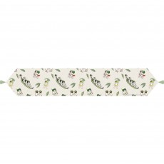 May Gibbs Party Supplies - Table Runner