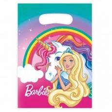 Barbie Dreamtopia Loot Favour Bags