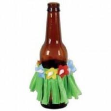 Hawaiian Hula Skirt Drink Bottle Covers Misc Accessories