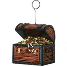 Jake & The Neverland Pirates Treasure Chest Bargain Corner