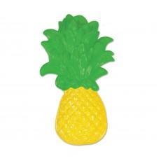 Hawaiian 3D Pineapple Misc Decoration