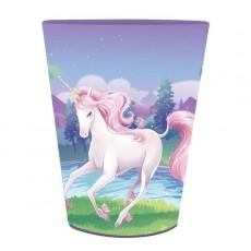 Unicorn Fantasy Souvenir Misc Cup