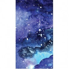 Elise Designs Elise Stellar Guest Towels Dinner Napkins