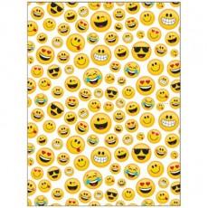 Emoji Photo Scene Setter
