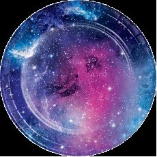 Galaxy Bargain Corner