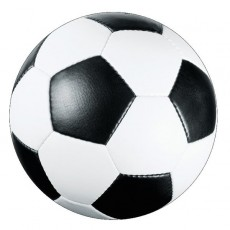 Soccer Fanatic Invitations